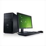 Vostro260 戴尔商务台式机电脑租赁戴尔电脑出租
