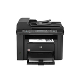 HP LaserJet M1536dnf 惠普多功能打印机租赁