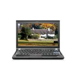 联想ThinkPad X220笔记本电脑租赁I5处理器4G内存120G固态集成显卡