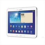 三星GALAXY Tab 2 P5110平板租赁三星平板电脑租赁