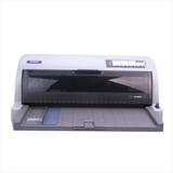 爱普生690K针式打印机租赁爱普生打印机租赁