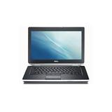 戴尔Latitude E6420笔记本电脑租赁I5处理器/4G内存