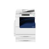 富士施乐ApeosPort-V 3065/3060 黑白数码多功能一体机租赁