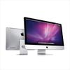 21.5寸苹果iMac(MC309CH/A)一体机租赁