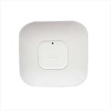 思科CISCO AIR SAP2602I K9网络设备租赁