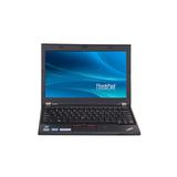 联想ThinkPad X230笔记本电脑租赁I5处理器/4G内存/120G固态/集成显卡