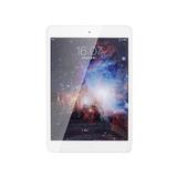 Apple iPad mini 2苹果平板电脑租赁