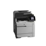 HP Color LaserJet Pro MFP M476dw 惠普彩色数码多功能一体机租赁