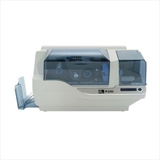 斑马P330i证卡打印机租赁斑马打印机租赁
