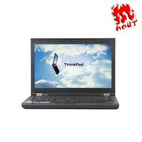 联想ThinkPad T430笔记本电脑租赁 I5处理器8G内存