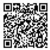 美邦租赁微信二维码