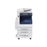富士施乐ApeosPort-IV C5575CPS彩色数码多功能一体复印机租赁