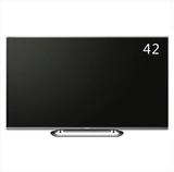 42寸电视机租赁液晶电视机租赁租电视机