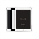 Apple iPad Air 2苹果平板电脑租赁